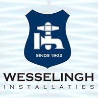 Wesselingh Installaties